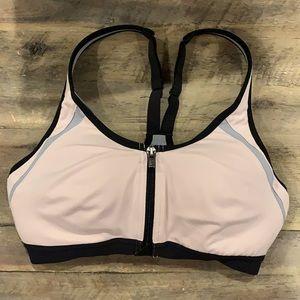 Knockout by Victoria's Secret sports bra